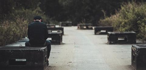 jak poradzić sobie z rozstaniem